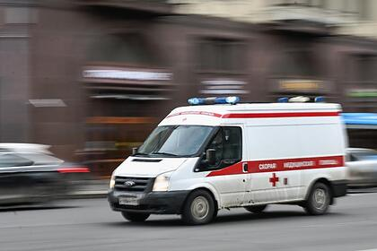 Еще семь человек умерли от отравления суррогатным алкоголем на Урале