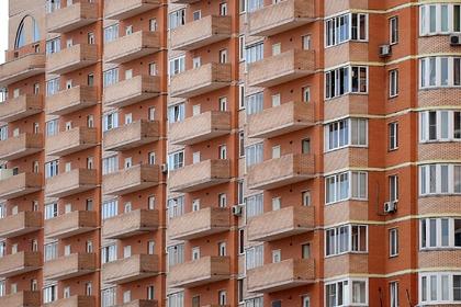 Россиянам задумали разрешить приватизацию жилья в общежитиях