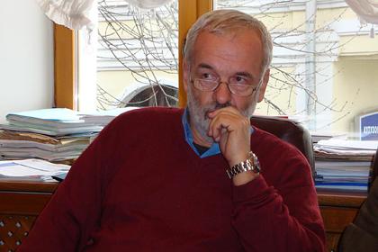 Профессор РГГУ остался без квартиры после разговора с телефонными мошенниками