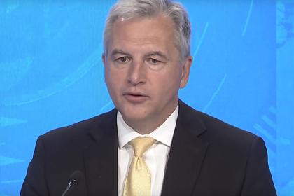 МВФ одобрил экономическую политику России во время пандемии