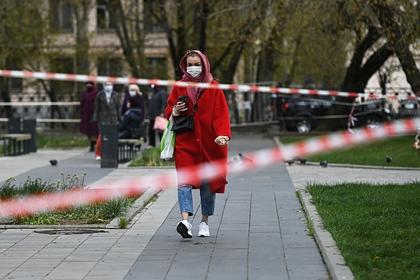 Путин разрешил регионам продлевать период нерабочих дней