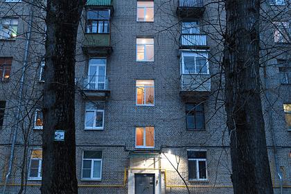 Россиянам раскрыли способ снизить ставку по ипотеке