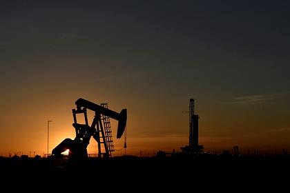 Ценам на нефть предсказали дальшейший рост