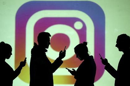 Instagram выпустил обновление для пользователей ПК