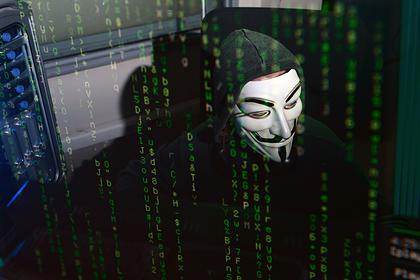 Хакеры в даркнете выставили на продажу базу данных водителей Москвы и области