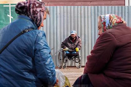 Россиянам назвали способ вернуть «потерянную» пенсию