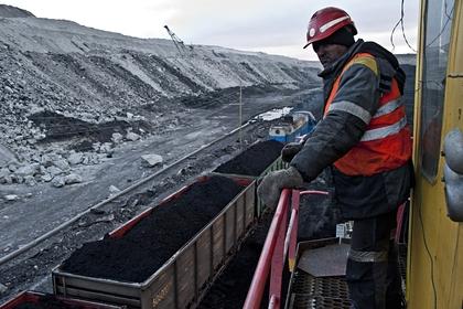 Российские запасы угля пересчитали