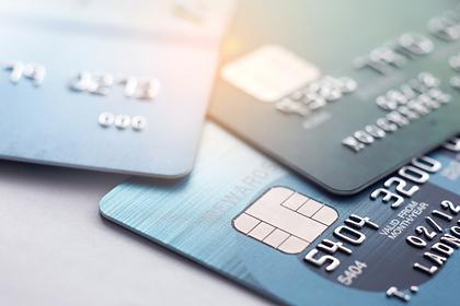 Российские банки провели каждый десятый карточный платеж в мире