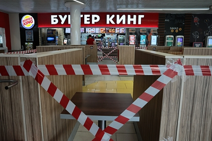 В Воронежской области ввели нерабочие дни с 25 октября по 7 ноября