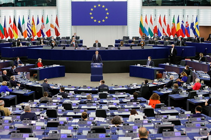 Польше предсказали сильный удар по экономике