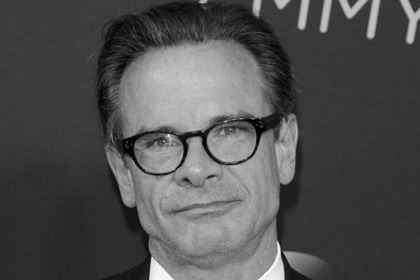 Умер актер из сериала «Закадычные друзья»