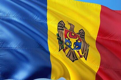 В Молдавии отказались признать исторический долг за газ