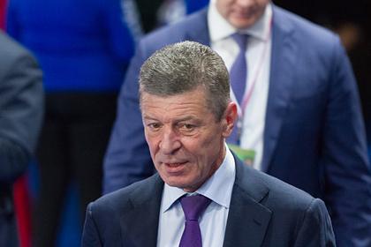 Российско-молдавские переговоры по газу завершились безрезультатно