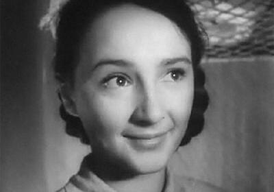 Умерла российская актриса из фильма «Пиковая дама»