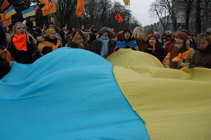 Запад испугался потери инвестиций из-за провала реформ на Украине