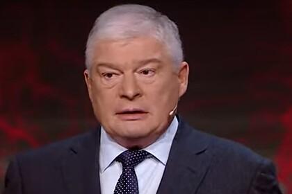 На Украине объяснили причины боязни «возвращения» Крыма