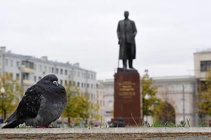 Вильфанд предупредил о предстоящем похолодании в Москве