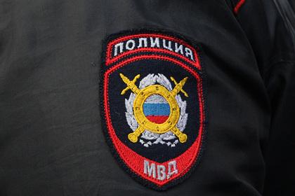 В Красноярске пропали две школьницы