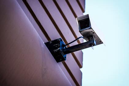 В России начнут ловить курильщиков с помощью камер наблюдения