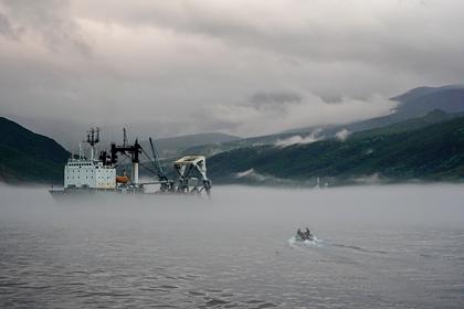 Российский политолог назвал условие возврата Курильских островов Японии