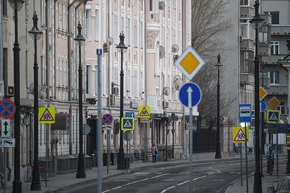 Объявлено о закрытии культурных учреждений в нерабочие дни в России