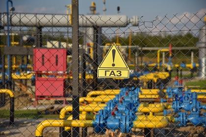 В Германии назвали способ избавить ЕС от газового давления России