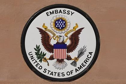 В Госдуме обвинили США в усугублении дипломатической напряженности