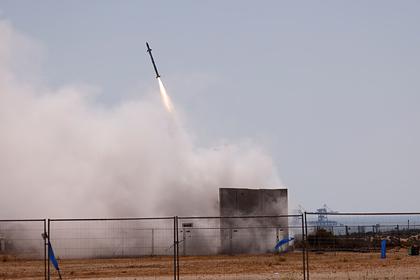 Израиль начал подготовку к ударам по ядерным объектам Ирана