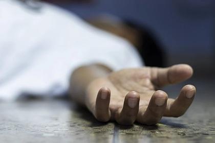 В российском морге перепутали трупы и выдали родственникам тело чужой женщины