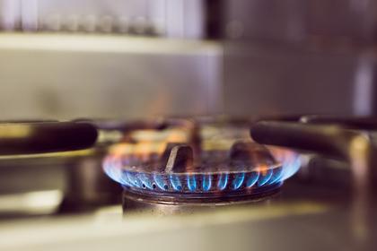 Названы самые частые причины взрывов газа в домах россиян