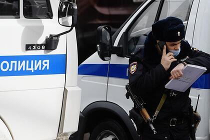 В мусульманской деревне на Урале мать зарезала восьмилетнюю дочь