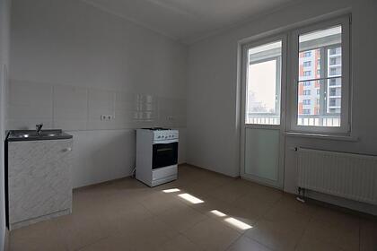 Средняя цена квартиры в России приблизилась к психологической отметке