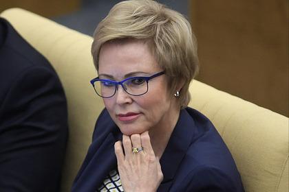 В Госдуме посоветовали россиянам в длинные выходные «снять напряжение»