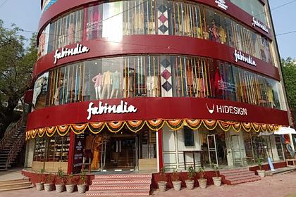 Компанию в Индии обвинили в использовании «мусульманского языка» в рекламе
