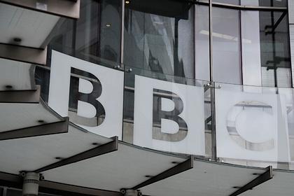 BBC News раскритиковали из-за статьи о подвергшихся давлению лесбиянках
