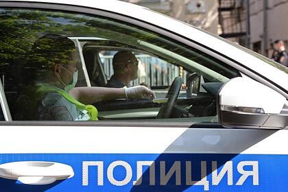 Выбросившую дочь из окна россиянку отправили под стражу